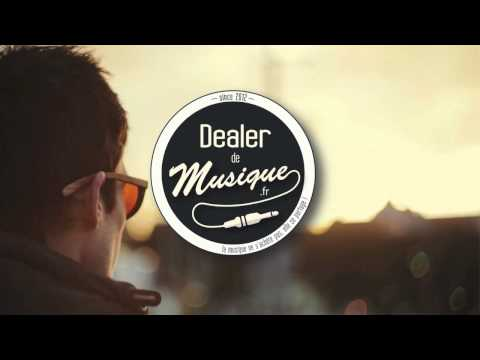 Jetlag - Dali (Stereoclip Remix)