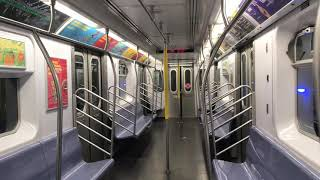Download Popular Videos 59th Street Railroad Car Videos