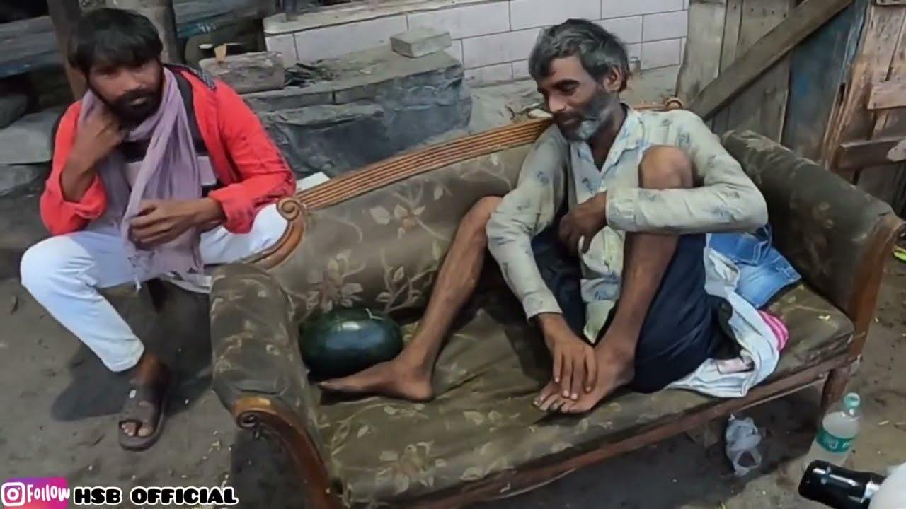 Harly750 Vs Z900 Mjaa aa geya😱|| Police Man🤬 || Need Help Poor People's in Lockdown🔒