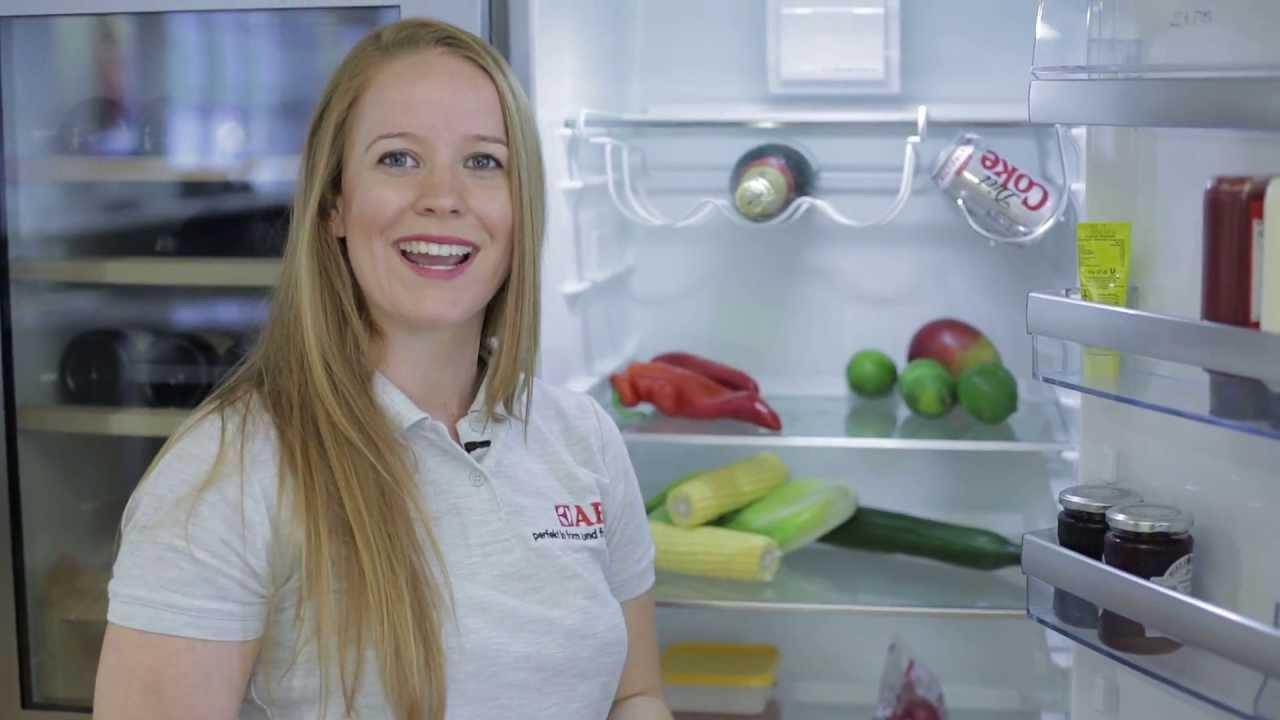 Bosch Kühlschrank Getränkefach : So einfach wird ihr kühlschrank ordentlich mit flaschenhalter und