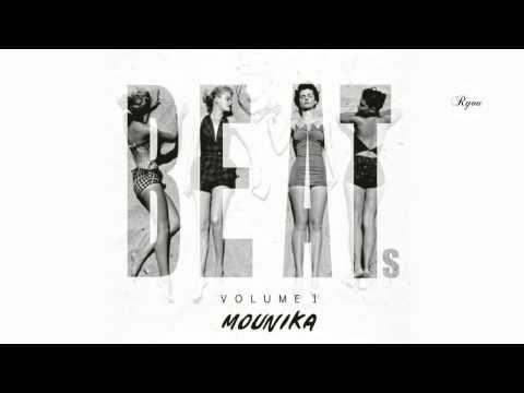 Mounika - Yes I Know