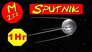 *ringtone* - this sound is available as a ringtone: http://bit.ly/mtvringtonessputnik effect original of sputnik 1 it orbits the earthsputni...