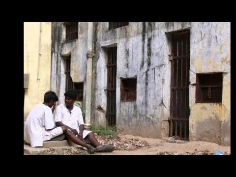 chennai central jail