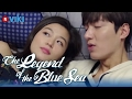 [Eng Sub] The Legend Of The Blue Sea - EP 15 | Lee Min Ho & Jun Ji Hyun in Bed Together