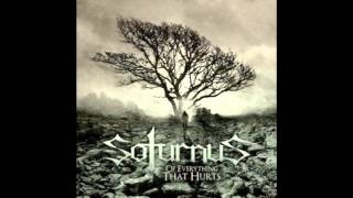 Soturnus ~Another Lonely Day
