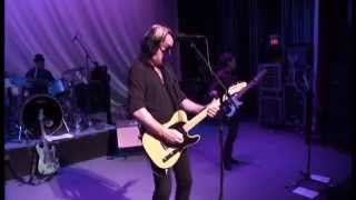 Watch Todd Rundgren Kind Hearted Woman Blues video