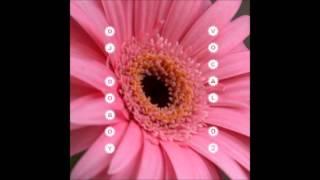 DJ Doboy - The Vocal Edition 02