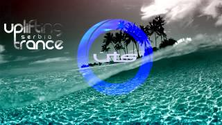 DJ Eco presents Pacheco - Staring At The Sea (Darren Porter Remix)