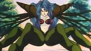 Sailor moon battle(Сейлормун битва)