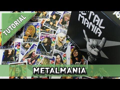 metalmania---cómo-jugar-y-reglas-en-detalle---juego-de-mesa