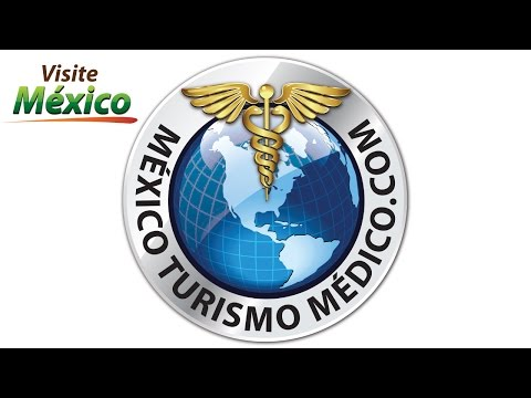 OBAMACARE MEDICAL TOURISM MEXICO, MEDICAL FACILITATOR MEXICALI, ENSENADA, CANCUN