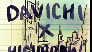 Davichi X Highbrow - 마음