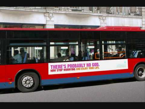 Atheist bus campaign rejected in Australia