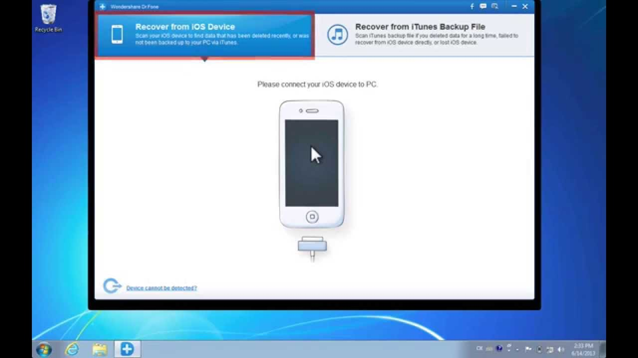 how to add bookmarks on ipod touch