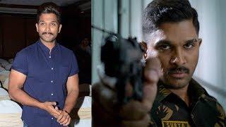 Naa Peru Surya Naa Illu India Releasing In Tamil | Latest Tamil Movie Gossips 2018