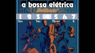 [Count the Beats] A Bossa Electrica - Tombo in 7/4