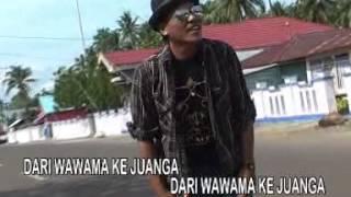 Download lagu 01 PANTUN BUMI MORO