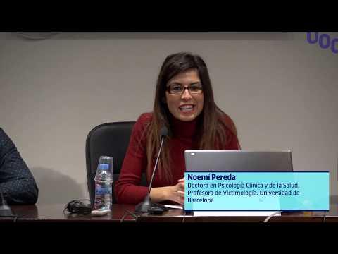 Dilemas y Controversias Deontológicas en la Práctica y la Investigación_Ámbito clínico