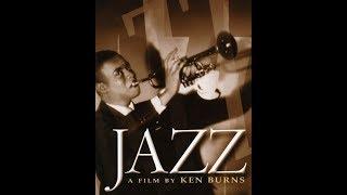 Джаз [Jazz] (2001...) Фильм 11: «Приключение» (1956-1960)