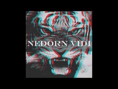Nedorn Vidi - Row (Original Mix)