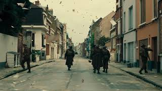 Dunkirk: Closing Lines thumbnail