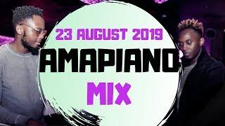 amapiano-mix-23-august-2019-samthing-soweto-akulaleki-doubletroublemix027