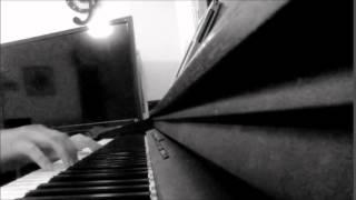 Ritu Haru Ma Timi (Piano Cover)