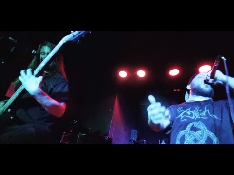 "Rivers Of Nihil strem new song ""Where Owls Know My Name"" - new Monster Magnet ""Ejection"" video!"