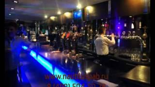 Пивной клуб ресторан Наутилус.Заказ столов 8(499)5045028(, 2010-12-26T10:28:44.000Z)