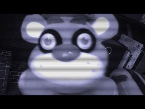 Five Nights at pink Freddy's 2 extras and jumpscares