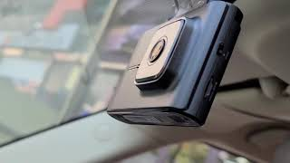 BMW 미니컨트리맨  블랙박스 아이나비A300 장착은 …
