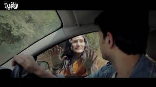 Latest Mother song | amma amma | video created | awesome Telugu song love you