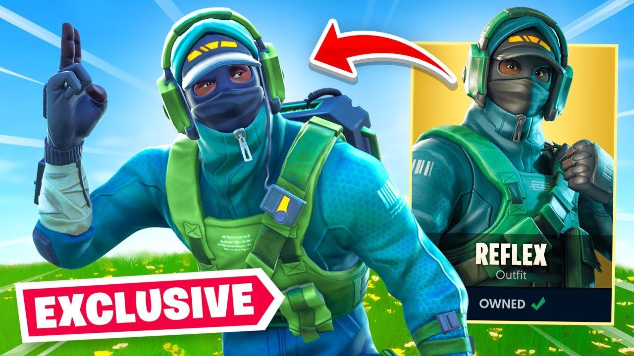 The New Exclusive Pc Skin In Fortnite 1000 Youtube Ftcombos ➖ 📲 dm me combos ➖ 🧡 #drinktru code: the new exclusive pc skin in fortnite 1000