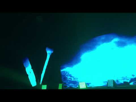 Playboi Carti - Molly (Live at The Fillmore in Miami Beach on 11/21/2018)