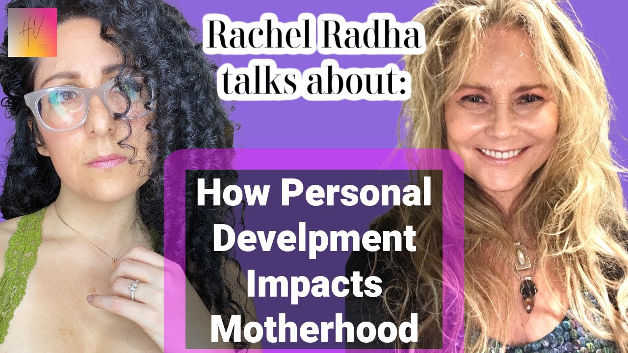 Reasons to Increase Personal Growth as a Mother