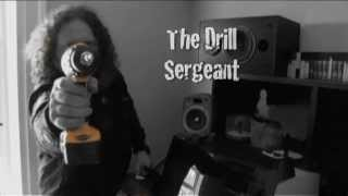 The Drill Sergeant Ep20 - Mailbox Removal