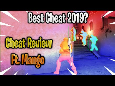 CSGO CHEAT REVIEW UNDETECTED | Drink Mango Best Legit Cheap Hack ? Ft Aimbot/Wallhack/Triggerbot