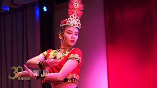 Publication Date: 2020-01-05   Video Title: 大埔卍慈中學:30周年校慶綜藝表演及英語音樂劇