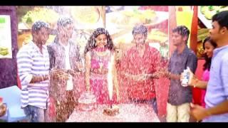 preethi andre? movie trailar 2017 by teamngb ye