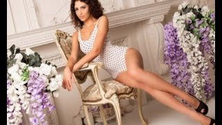 Dating and marriage with russian ukrainian brides