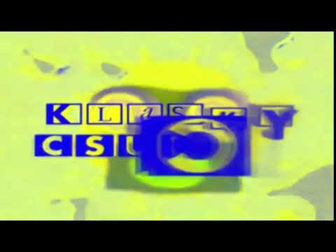 Klasky Csupo In G-Major 2 (Instructions In Description)