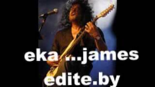Eka..( james )..bangla song