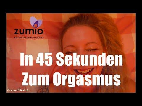 orgasmus tv stand