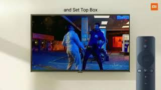 NEW Mi TV LED 4C PRO #TECHNOWORLD