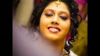 Geethu + Asok ~ by Confetti - The Wedding Photography Specialists