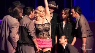 Anna Nicole (Trailer) - Oper Dortmund