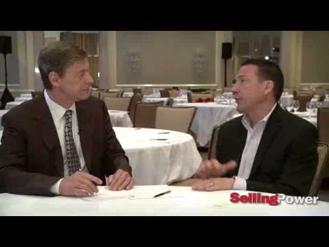 Leveraging Referrals to Capture High Quality Leads