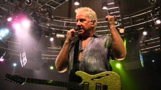 Air Supply - Every Woman In The World - Live at NYCB Theatre (Westbury Music) 8/3/13