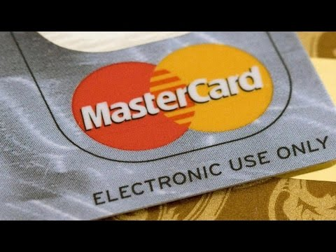 Mastercard Spreads its Reach in Africa With New Partnership