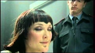 Ирина Зайцева в сериале